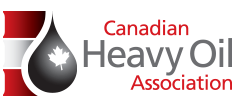 acceleware-canadian-heavy-oil-logo.png