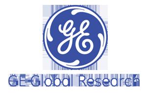 acceleware-ge-logo.png