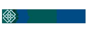 acceleware-ptac-logo.png