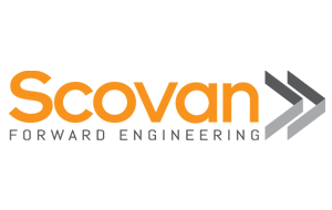 acceleware-scovan-logo.png