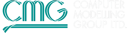 acceleware-cmg-logo2.png