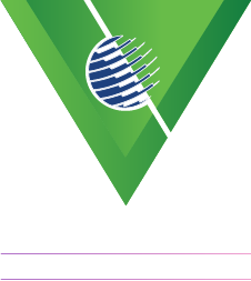acceleware-codeco-vanoco-logo2.png