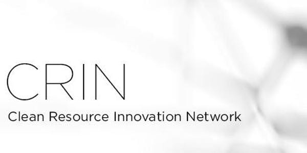 cleanresourceinnovationnetwork.jpg