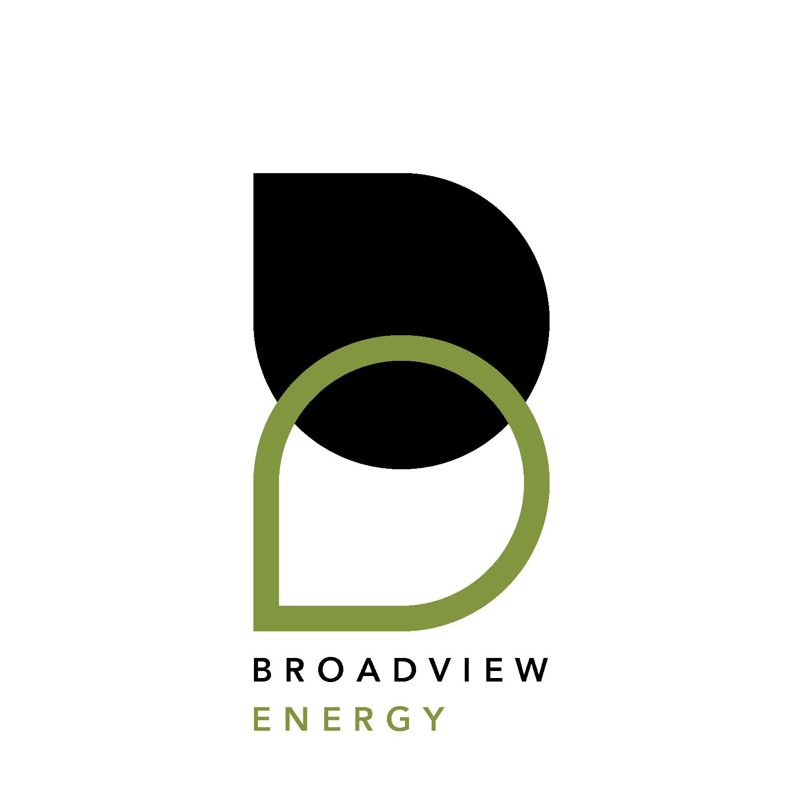 broadview-energy-logo_green__1600x1600.png