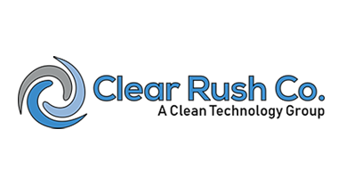 clearrush-logo.png