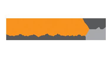 scovan-logo.png
