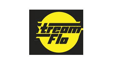 stream-flo-logo.png