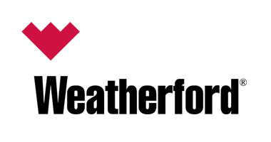 weatherford-logo.png