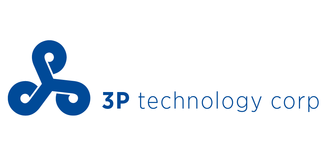 3p_technology_corp.png