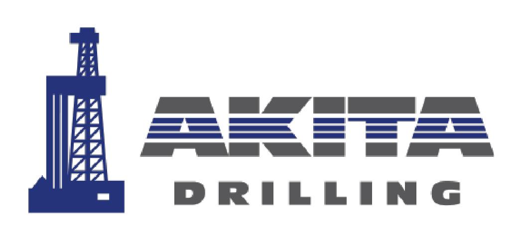 akita_drilling.png