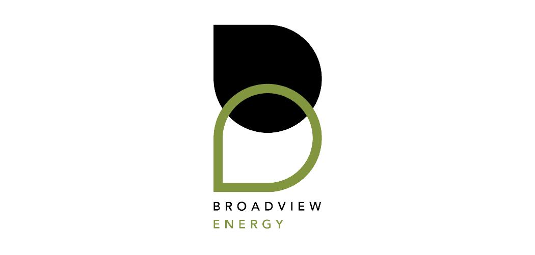 broadview_energy.png