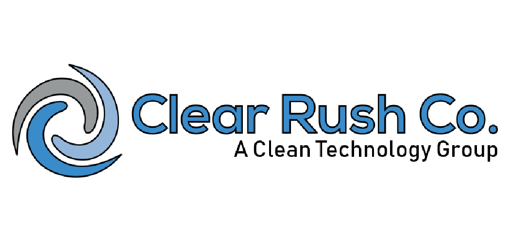 clear_rush_co.png