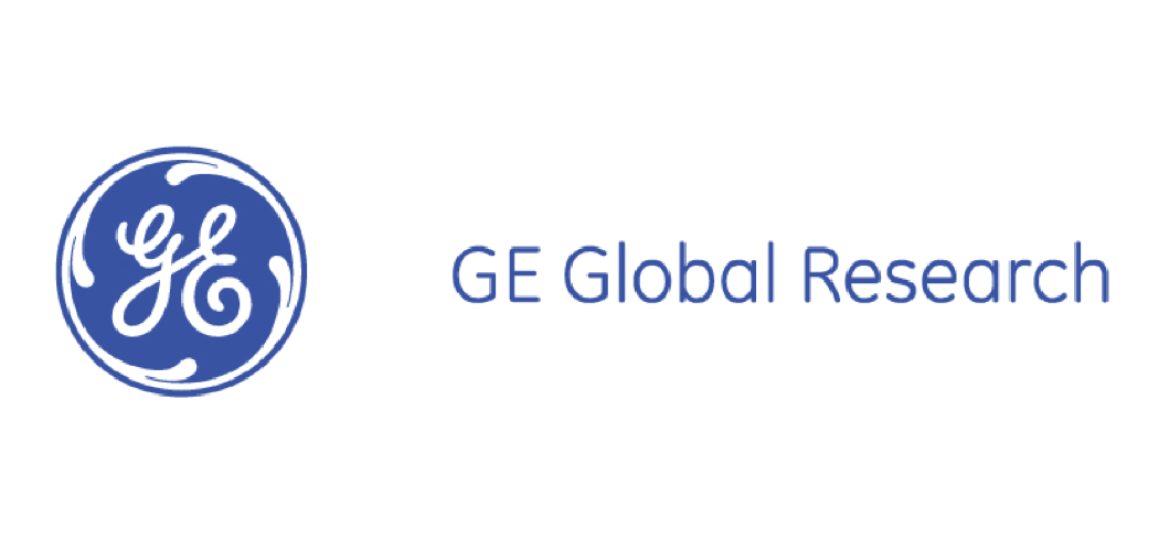 ge_global_research.png