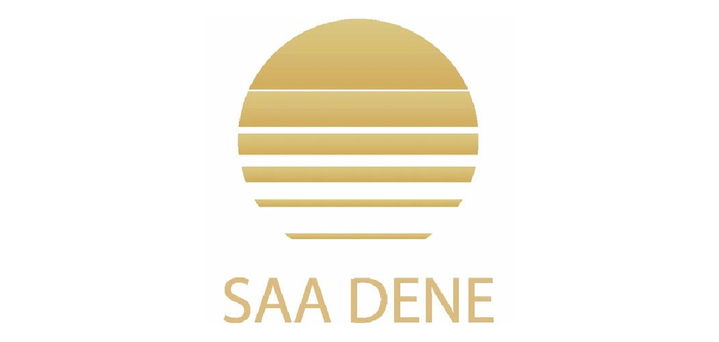 saa_dene.png