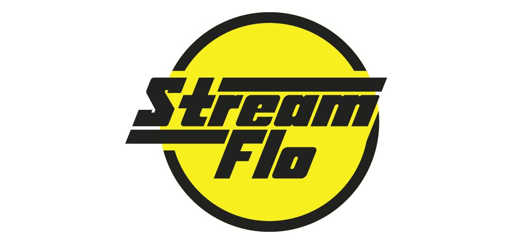 stream_flo.png